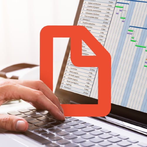 Kurs – Excel dla początkujących