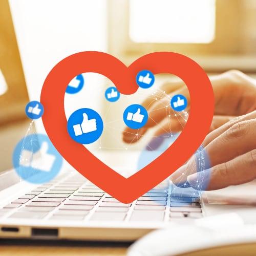 Kurs - Prowadzenie fanpage'a (strony firmowej) na Facebooku. ONLINE